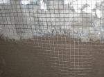 宁夏墙体挂网