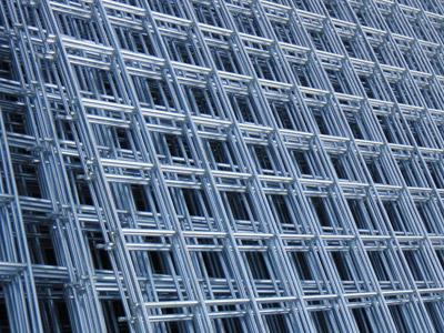 宁夏建筑网片