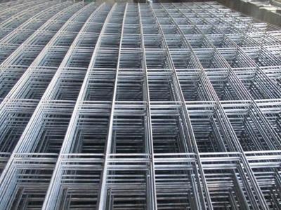 温室苗床网片